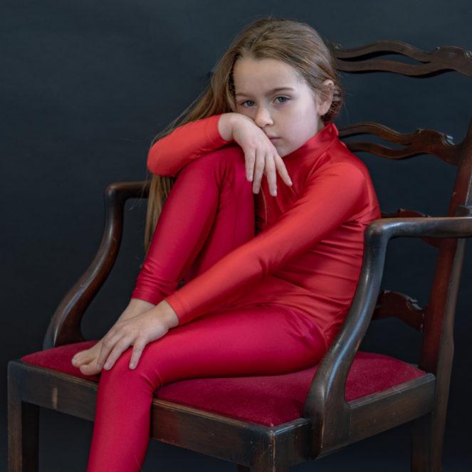 Portraits, Portraiture and Fine Art Portraits